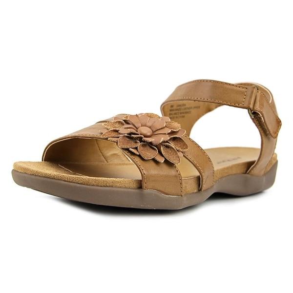 Array Sangria Women Saddle Sandals