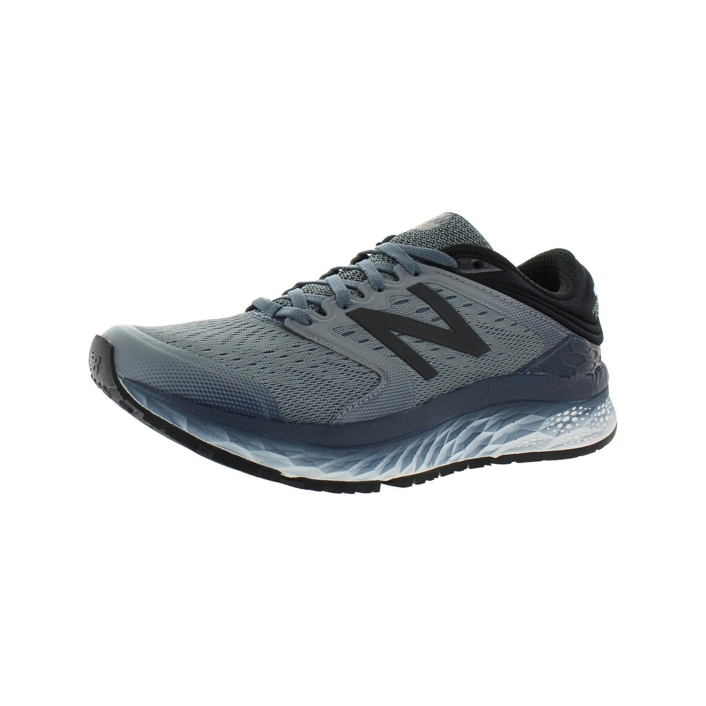 Running New Balance Shoes | Shop our Best Clothing & Shoes