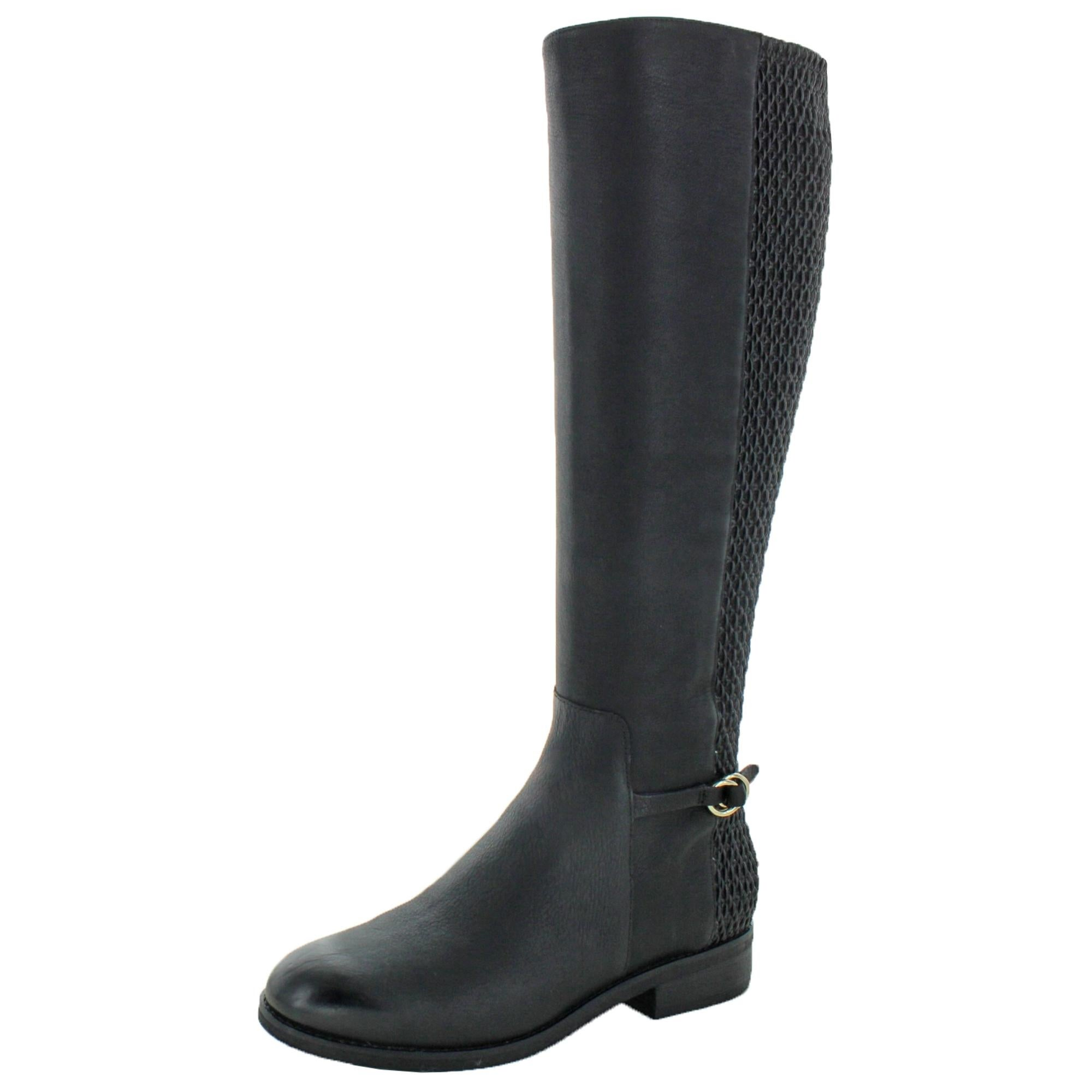 Shop Cole Haan Womens Isabell Riding