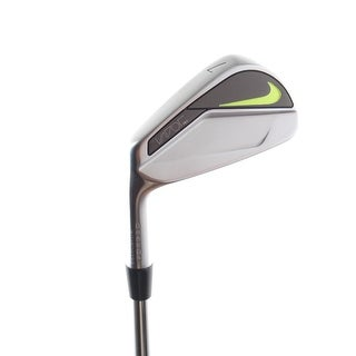 New Nike Vapor Pro Forged 7-Iron AMT Stiff Flex Steel LEFT HANDED