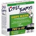 Little Tummys Gripe Water - [Two to Go] 4 oz - Thumbnail 0
