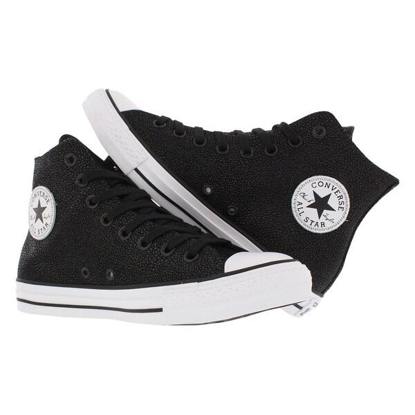 Converse Ctas Stingray Hi Sneaker Women's Shoes Size