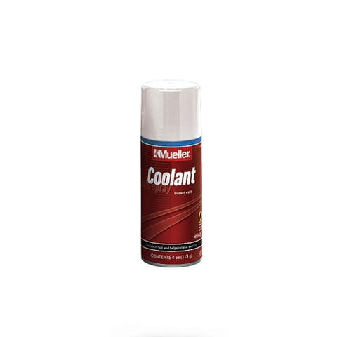 Mueller Coolant Cold Spray Sport - 3.5oz.
