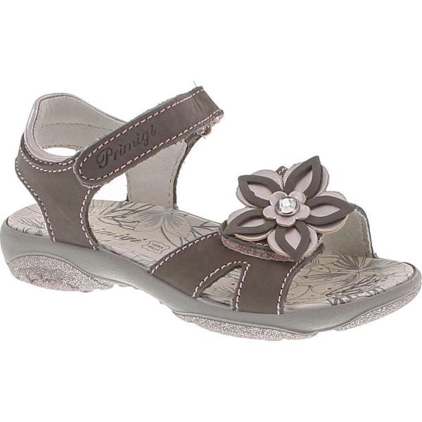 Primigi Girls Leather 7594 Fashion Stunning Sandals