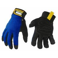 Youngstown 06-3020-60-XL Water/Oil Resistant Mechanics Glove