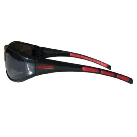 San Francisco 49ers Sunglasses - Wrap