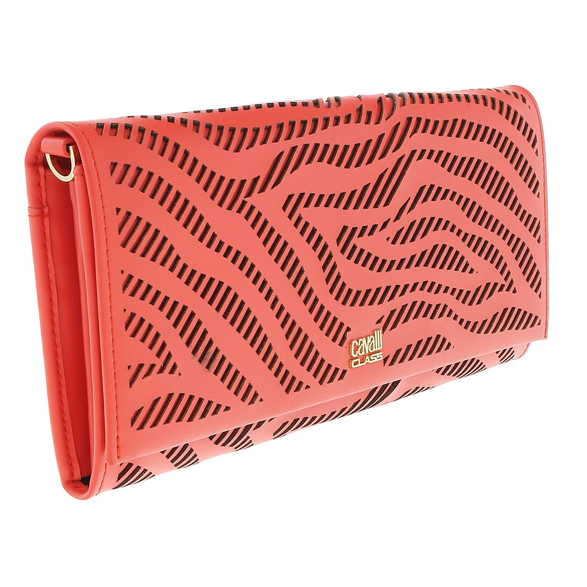 ee43a2686b7fc Buy Red Designer Wallets Online at Overstock   Our Best Designer  Accessories Deals