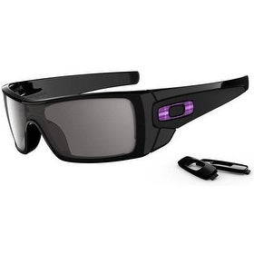 Oakley Sunglasses Outlet Online  oakley men s sunglasses the best deals for may 2017