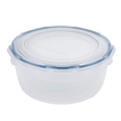 Easy Essentials Specialty Stackable Bowls Set, 6-Piece
