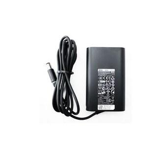 Dell 332-1831 Slim Power Adapter - 65 Watt