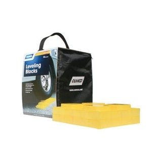 Camco 44505 RV Leveling Block