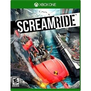 Microsoft U9X-00001 Microsoft ScreamRide - Action/Adventure Game - Xbox One|https://ak1.ostkcdn.com/images/products/is/images/direct/ea9b3b34c422ce1ce8ba557b04452a867d6b5fc3/Microsoft-U9X-00001-Microsoft-ScreamRide---Action-Adventure-Game---Xbox-One.jpg?_ostk_perf_=percv&impolicy=medium
