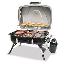 """Blue Rhino UniFlame Outdoor LP Gas Grill LP Gas Grill"""