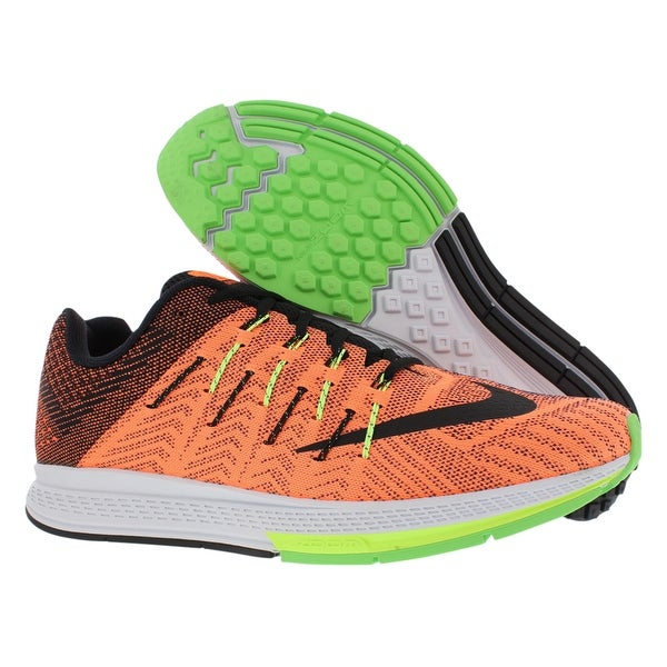 Nike Zoom Elite 8 Running Men's Shoes Size - 9.5 d(m) us