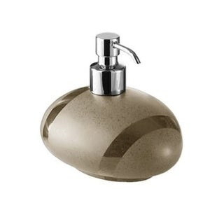 Nameeks 5081 Gedy Collection Free Standing Soap Dispenser