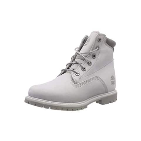 20e36154ba1 Timberland Shoes | Shop our Best Clothing & Shoes Deals Online at ...