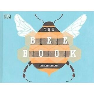 Bee Book - Charlotte Milner