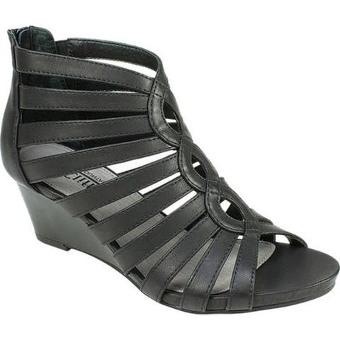 Buy Cliffs By White Mountain Women S Sandals Online At