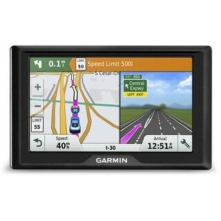 Garmin Drive 5 USA EX Drive 5 USA EX