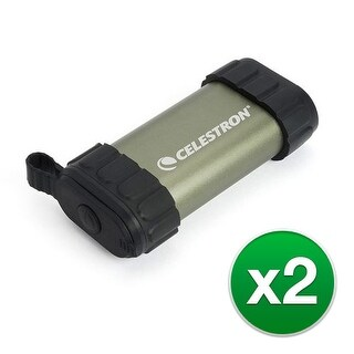 Celestron Elements ThermoTrek (2-Pack) Rechargeable Hand Warmer|https://ak1.ostkcdn.com/images/products/is/images/direct/eaae0aa6305576e062429c219adf055c280fe342/Celestron-Elements-ThermoTrek-%282-Pack%29-Rechargeable-Hand-Warmer.jpg?_ostk_perf_=percv&impolicy=medium