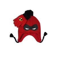 cca4f67aae487 Shop Disney Pixar The Incredibles 9TWENTY Strapback Cap