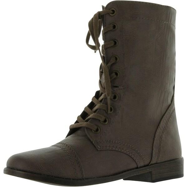 Rampage Women's Jespon Boot