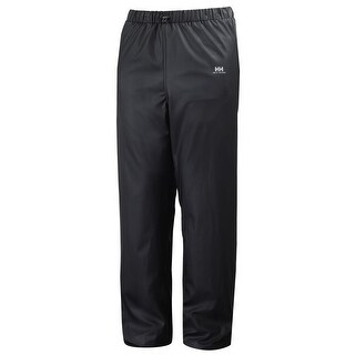 Helly Hansen Mens Voss Pant (3 options available)