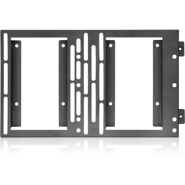Thermaltake Core P5 Aio Bracket System With Ssd/Hdd Mounting, 3 Pcs