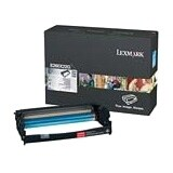 Lexmark E260X42G Lexmark Photoconductor Kit For E260, E360 and E460 Series Printers - 30000 Page