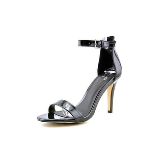 Mix No 6 Rayelle Open Toe Synthetic Sandals
