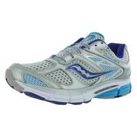 Saucony Echelon 4 Women's Wide Shoes - 5 c/d us