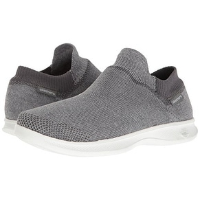 skechers performance ultrasock