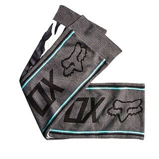 Fox 2016 Women's Rize Scarf - 14730