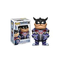 Funko POP Disney Kingdom Hearts - Pete - Multi