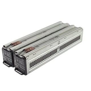 Apc Schneider Electric It Container - Apcrbc140