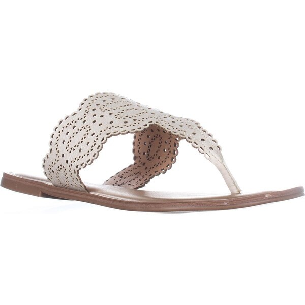 96927a2c4 Shop XOXO Roxana Flat Sandals