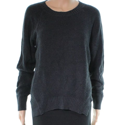 Michael Stars Knitted Women's Small Crewneck Sweater