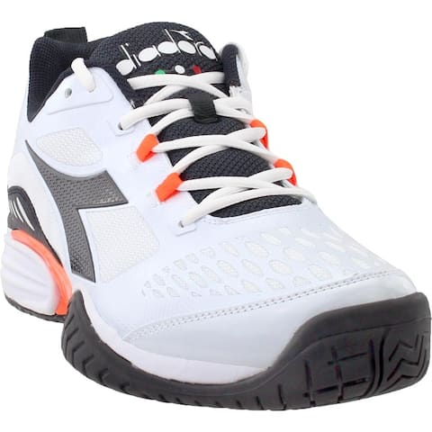 14d4389e8e Buy Size 13.5 Men's Athletic Shoes Online at Overstock | Our Best ...