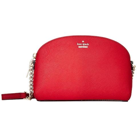 Kate Spade New York Cameron Street Hilli Crossbody Bag