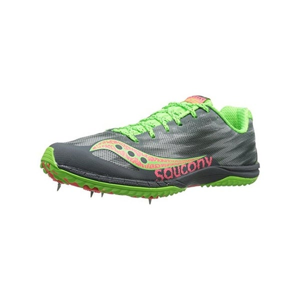 Saucony Womens Kilkenny XC Running Shoes Track Cross Country