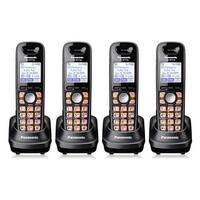 Panasonic-KX-WT126 (4 Pack) Business DECT Phone
