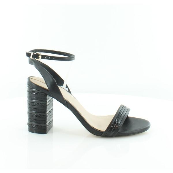 Aldo Izabela Women's Heels Black