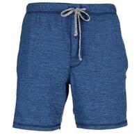 Hanes Men's Knit Sleep Shorts