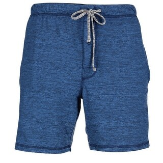 Hanes Men's Knit Sleep Shorts