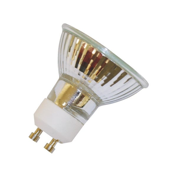 Candle Warmers Lamp/Illum Rplcmnt Bulb