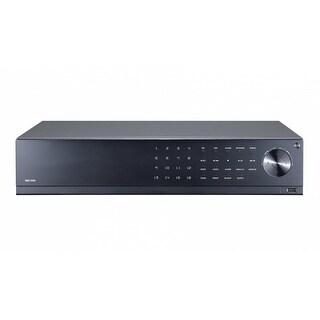 Hanwha Techwin SRD-1694-8TB Digital Video Recorder