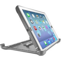OtterBox Defender Carrying Case for iPad - Glacier