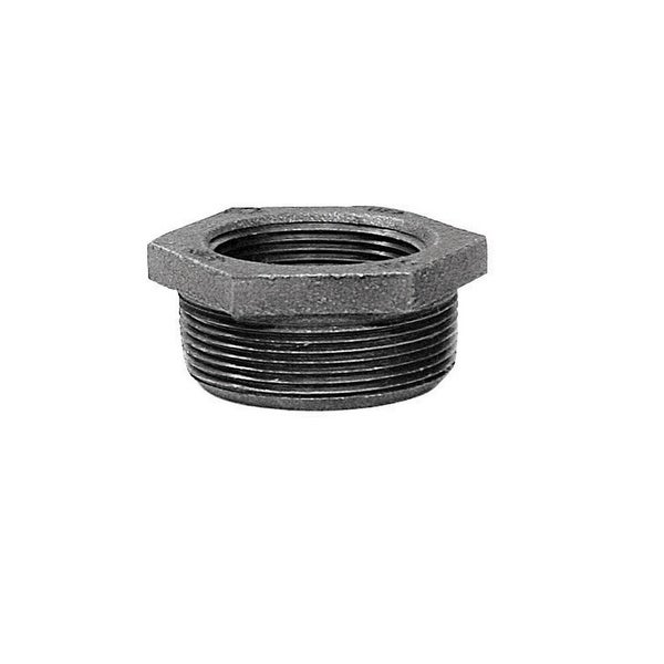 B & K 511-954BG Hex Bushings, 1