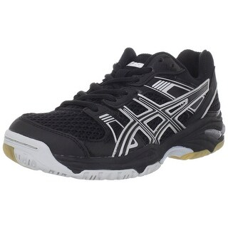 ASICS Womens 1140 V Low Top Lace Up Running Sneaker