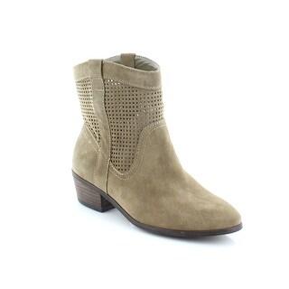Sole Society Tashi Women's Boots Dust